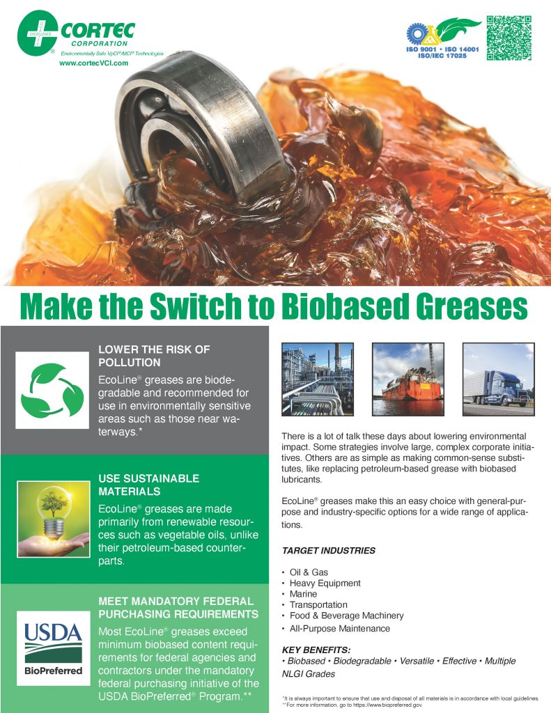Biobased_Grease_Sell_Sheet_Page_1